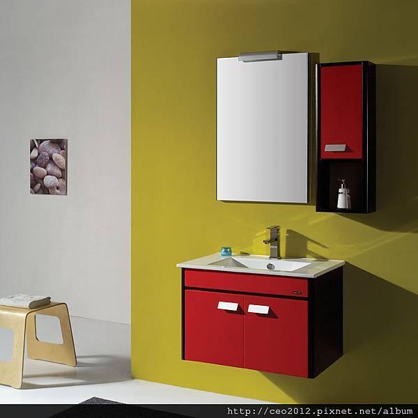 实木浴室柜+(GL-1001).jpg