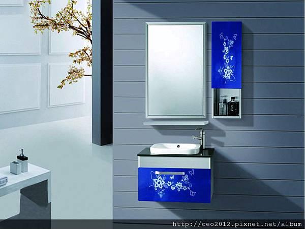不锈钢浴室柜(AJ-802).jpg