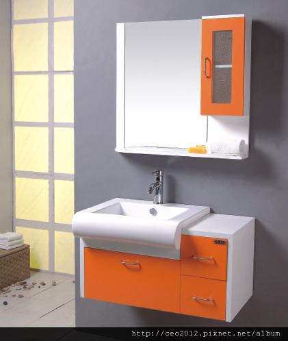 浴室柜(C-051).jpg