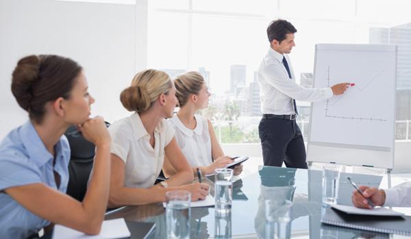 「新人CEO培訓計劃」的圖片搜尋結果