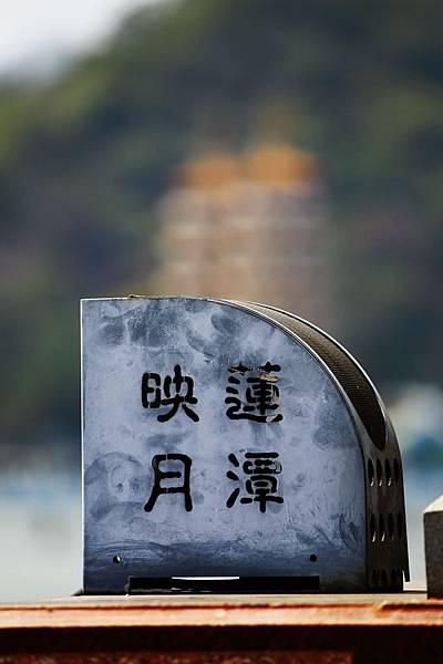 IMG_7612_副本.jpg