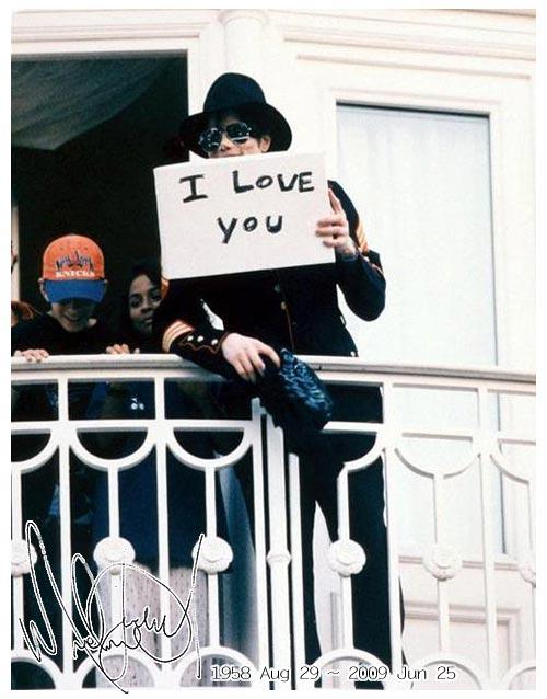 Michael+Jackson+Michael+I+love+you.jpg
