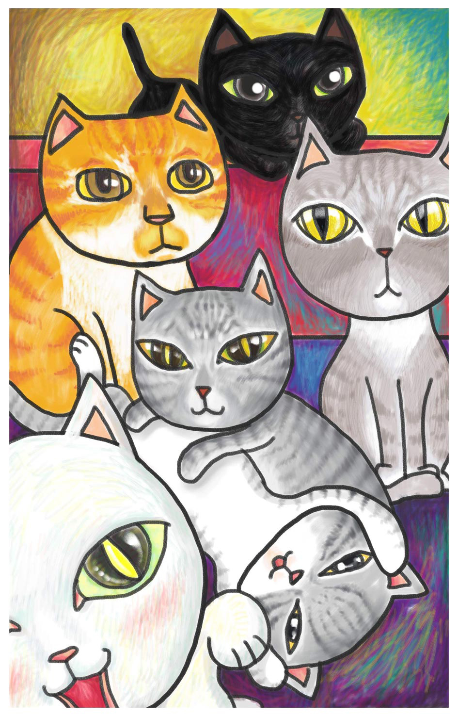 6cats_bak.jpg