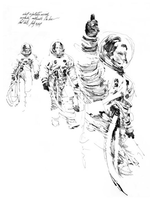 太空人-2.jpg