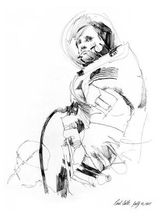 太空人-3.jpg