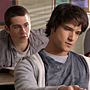 images-of-episode-4-teen-wolf-23096786-756-426.png