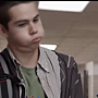SCOTT-STILES-FACES-teen-wolf-23040541-506-354.png