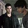 SEASON-1-EPISODE-3-PICS-teen-wolf-22863454-600-340.jpg