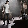 SEASON-1-EPISODE-3-PICS-teen-wolf-22863465-600-340.jpg