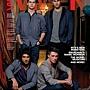 VMAN-Magazine-teen-wolf-22875566-625-800.jpg