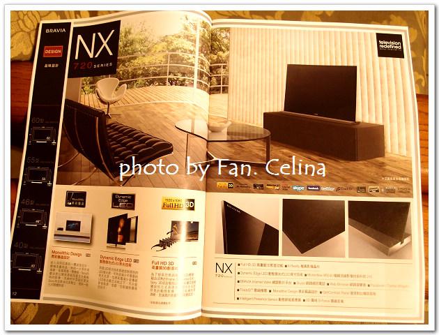 電視SONY55吋NX720.jpg