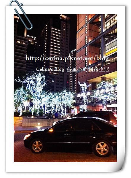 新光耶誕1_BLOG.jpg