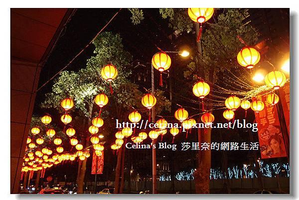 新光三越燈籠_BLOG.jpg