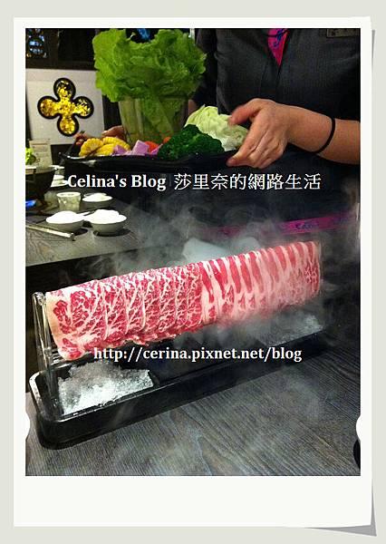 神仙牛肉_BLOG