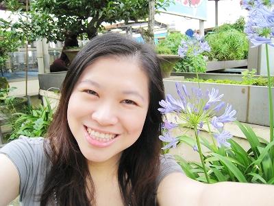 我好喜歡這紫色的花喔_2.jpg