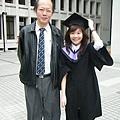 呂氏源教授