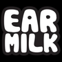 Rihanna - www.EARMILK.com - Love the Way You Lie Part II (Feat. Eminem)