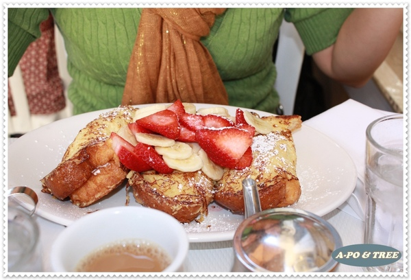 strawberryfrenchtoast.jpg