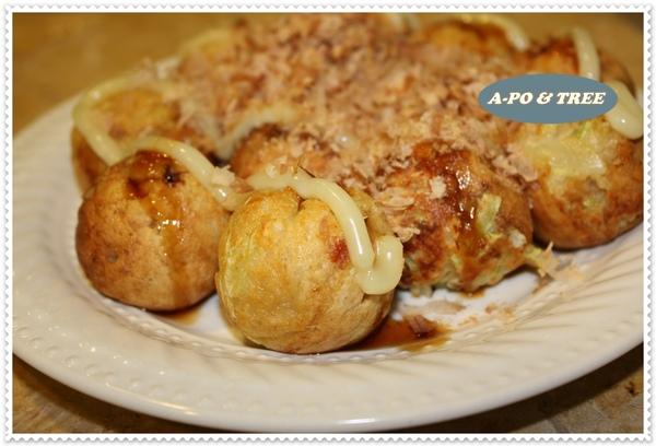 finalproducttakoyaki.jpg