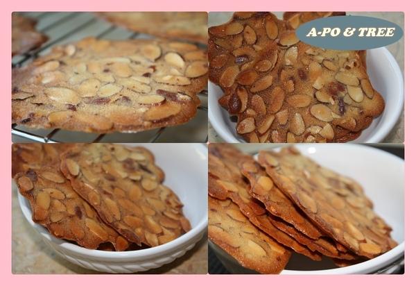 tilealmondcookie.jpg