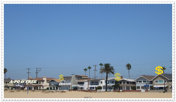 newportbeachproperties.jpg