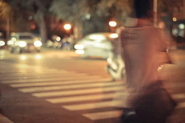一夜台南-1