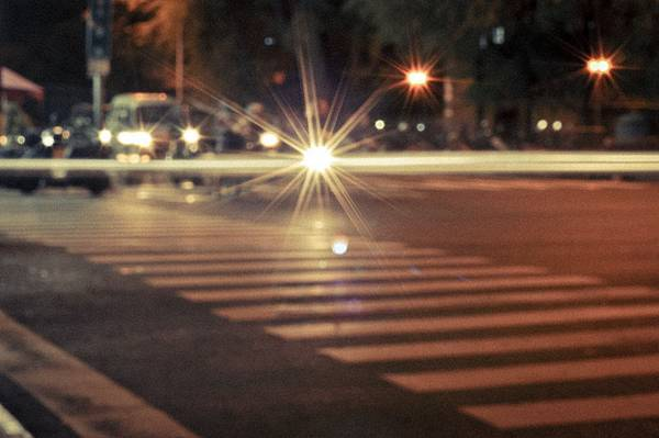 一夜台南-5