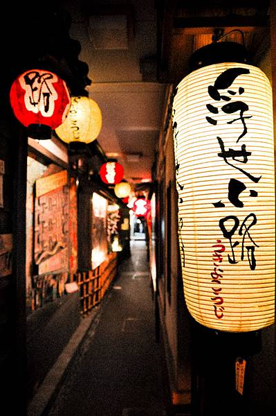 2013 日本自由行-38