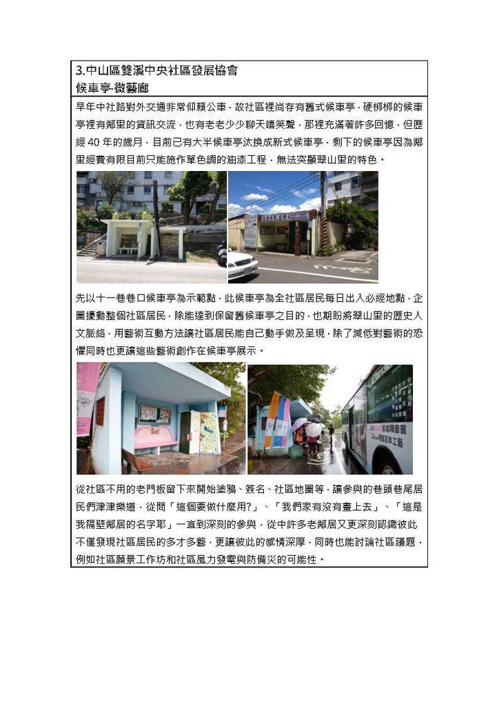 社區作品介紹_頁面_05