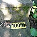 P1070886.JPG