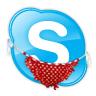 Beach Skype.png