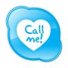 Call Me Sweetheart.png