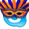 Carnaval Skype.png