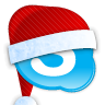 Christmas Skype.png