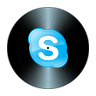 DJ Skype.png
