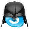 Empire Skype.png