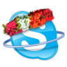 Hula Skype.png