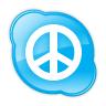Make Skype Not War.png