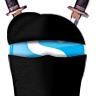 Ninja Skype.png