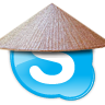 Rice Skype.png