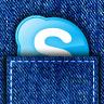 Skype 502.png