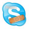Skype Aid.png