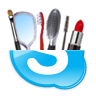 Skype Beauty.png
