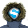 Skype Brrr... .png