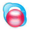 Skype Candy.png