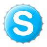 Skype Cola.png