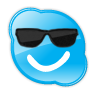 Skype Cool Shades.png
