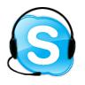 Skype Headset.png