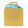 Skype in a Bag.png