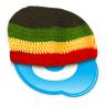 Skype Jah.png